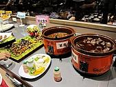 991001~嗨咖姐妹 月初就要見面之 海角日式饗宴涮涮鍋:991001-01-海角日式饗宴涮涮鍋019.jpg