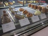 1011010~甜點控終於復出之 Patisserie ALEX 法式甜點:1011010-02-甜點控終於復出之 Patisserie ALEX 法式甜點022.JPG