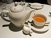 991119~時尚名媛非吃不可蜜糖吐司之 Chin Chin Cafe:991119-01-名媛非吃不可蜜糖吐司之 Chin Chin Cafe 023.jpg
