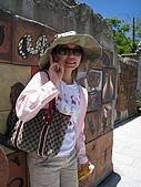 970707~台北市立動物園:970707-台北市立動物園004.JPG