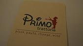 980725~Primo 義大利餐廳:980725-01-Primo 7月慶生004.JPG