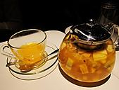 991119~時尚名媛非吃不可蜜糖吐司之 Chin Chin Cafe:991119-01-名媛非吃不可蜜糖吐司之 Chin Chin Cafe 024.jpg