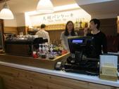 1040131~流行最前線之 Kyushu pancake九州鬆餅咖啡:1040131-02-九州鬆餅005.JPG