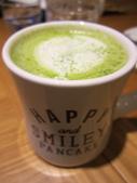1040131~流行最前線之 Kyushu pancake九州鬆餅咖啡:1040131-02-九州鬆餅040.JPG