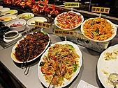 991001~嗨咖姐妹 月初就要見面之 海角日式饗宴涮涮鍋:991001-01-海角日式饗宴涮涮鍋022.jpg