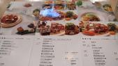 990306~MISO日式餐廳:990306-01-MISO 010.JPG