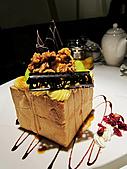 991119~時尚名媛非吃不可蜜糖吐司之 Chin Chin Cafe:991119-01-名媛非吃不可蜜糖吐司之 Chin Chin Cafe 033.jpg