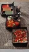 990306~MISO日式餐廳:990306-01-MISO 011.JPG