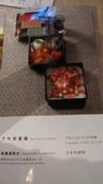 990306~MISO日式餐廳:990306-01-MISO 012.JPG