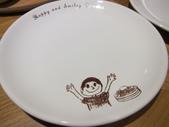 1040131~流行最前線之 Kyushu pancake九州鬆餅咖啡:1040131-02-九州鬆餅017.JPG