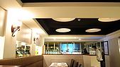 980725~Primo 義大利餐廳:980725-01-Primo 7月慶生024.JPG