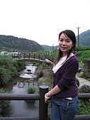 970411~竹子湖海芋花海季:970411-01-竹子湖051.JPG