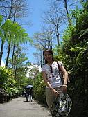 970707~台北市立動物園:970707-台北市立動物園014.JPG