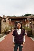 961123~金門. 文化美食購物之旅:961125-02-C-珠山聚落053.JPG
