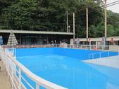 1030513~今夏第一游之 Good dog妙狗寵物游泳池:1030513-03-Good dog妙狗寵物游泳池005.JPG