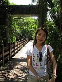970707~台北市立動物園:970707-台北市立動物園016.JPG