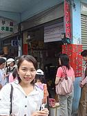 971010~平溪.菁桐鐵道遊:971010-02-平溪006.JPG