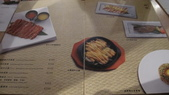 990306~MISO日式餐廳:990306-01-MISO 015.JPG
