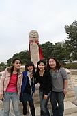 961123~金門. 文化美食購物之旅:961125-02-C-珠山聚落058.JPG