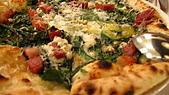 980725~Primo 義大利餐廳:980725-01-Primo 7月慶生043.JPG