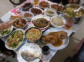 1040218~Happy Chinese New Year :1040218-03-Dinner of Chinees New Year 008.jpg