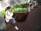 980503~板橋林家花園:980503-03-板橋林家花園045.JPG