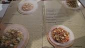 990306~MISO日式餐廳:990306-01-MISO 016.JPG