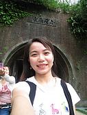 971108~舊草嶺隧道自轉車行(秋季遊):971108-01-舊草嶺隊道自轉車行033.JPG