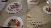 990306~MISO日式餐廳:990306-01-MISO 017.JPG