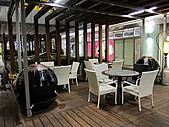 991018~和泰國人就要去吃泰式料理之 蘭那泰式料理:991018-01-和泰國人就要去吃泰式料理之 蘭那泰式料理002.jpg