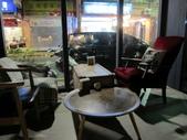 1031024~復古咖啡小酒館之 Offy cafe bistro:1031024-04-Offy cafe bistro 007.JPG