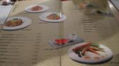 990306~MISO日式餐廳:990306-01-MISO 018.JPG