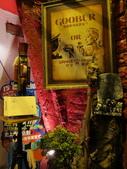 1011026~Trick or Treat之 GooBur Bistro & Bar 谷堡加州美式餐廳:1011026-01-GooBur Bistro & Bar 005.JPG