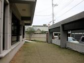 1040201~BiBi Birthday Party @ Coffee Okane:1040201-01-Coffee Okane 006.JPG
