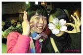 961231~台北101跨年倒數:961231-02-101跨年倒數005.JPG
