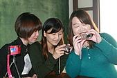 961123~金門. 文化美食購物之旅:961123-08-C-金水國小018.JPG