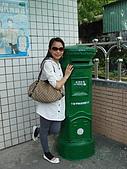 971010~平溪.菁桐鐵道遊:971010-02-平溪012.JPG