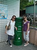 971010~平溪.菁桐鐵道遊:971010-02-平溪013.JPG