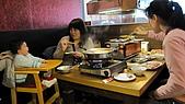 990123~鑽木取火烤肉 Again:990123-01-鑽木取火001.JPG