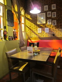 1011026~Trick or Treat之 GooBur Bistro & Bar 谷堡加州美式餐廳:1011026-01-GooBur Bistro & Bar 009.JPG