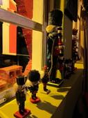 1011026~Trick or Treat之 GooBur Bistro & Bar 谷堡加州美式餐廳:1011026-01-GooBur Bistro & Bar 011.JPG