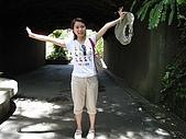 970707~台北市立動物園:970707-台北市立動物園012.JPG