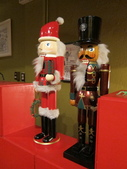 1011026~Trick or Treat之 GooBur Bistro & Bar 谷堡加州美式餐廳:1011026-01-GooBur Bistro & Bar 016.JPG