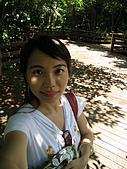 970707~台北市立動物園:970707-台北市立動物園019.JPG