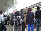 980214~西洋情人節在十分幸福平溪之旅:980214-02-瑞芳車站005.JPG