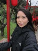1040218~Happy Chinese New Year :1040219-02-黃金博物館019.JPG