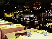 991018~和泰國人就要去吃泰式料理之 蘭那泰式料理:991018-01-和泰國人就要去吃泰式料理之 蘭那泰式料理006.jpg