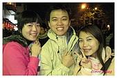 961231~台北101跨年倒數:961231-02-101跨年倒數010.JPG