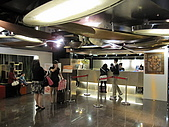 980329~趕到快喘不過氣來的台中行-住與食篇:980328-03-文華道Hotel 002.JPG