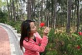 961123~金門. 文化美食購物之旅:961124-03-C-中山林遊客中心027.JPG